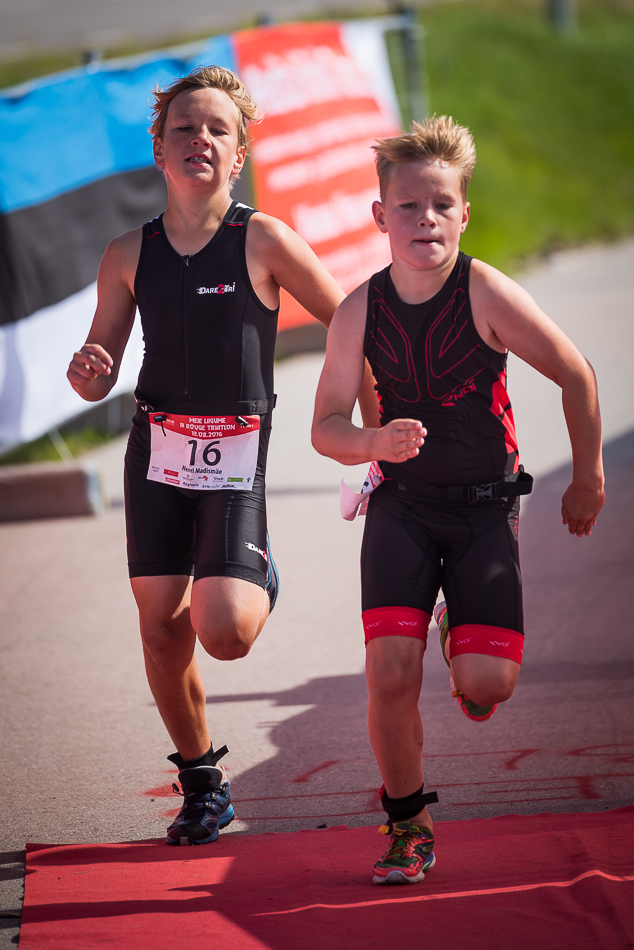 rouge_triatlon-10