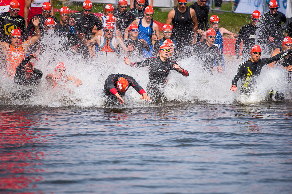 rouge_triatlon-12