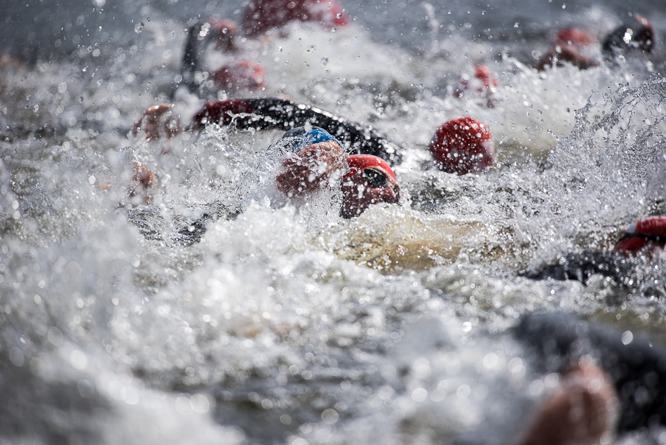 rouge_triatlon-13