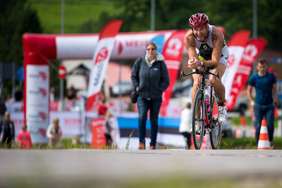 rouge_triatlon-15