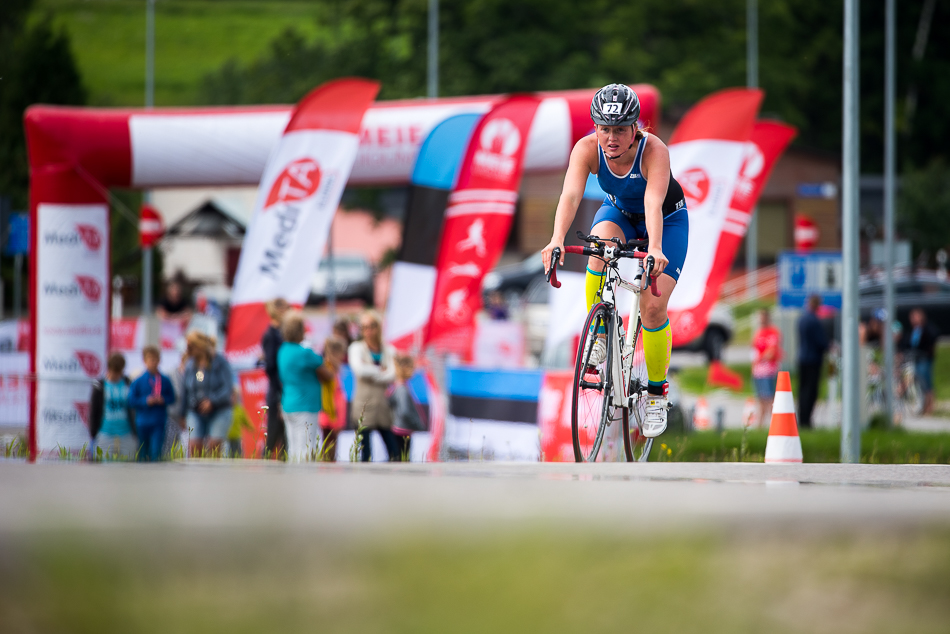 rouge_triatlon-16