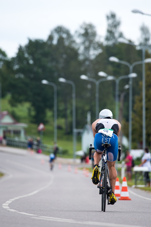 rouge_triatlon-17