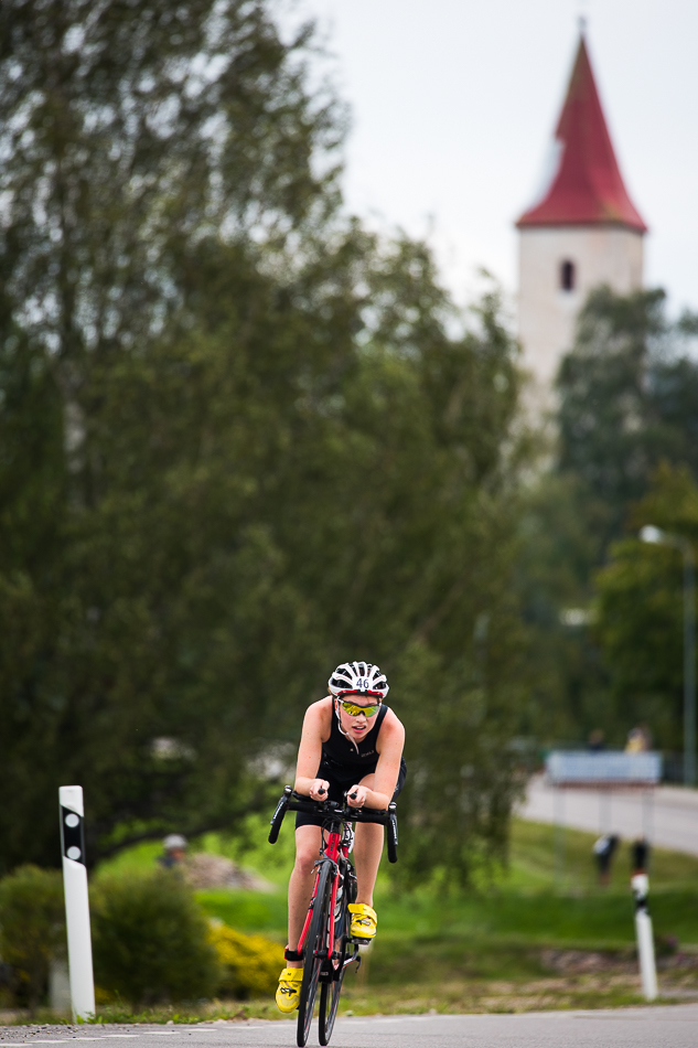 rouge_triatlon-18