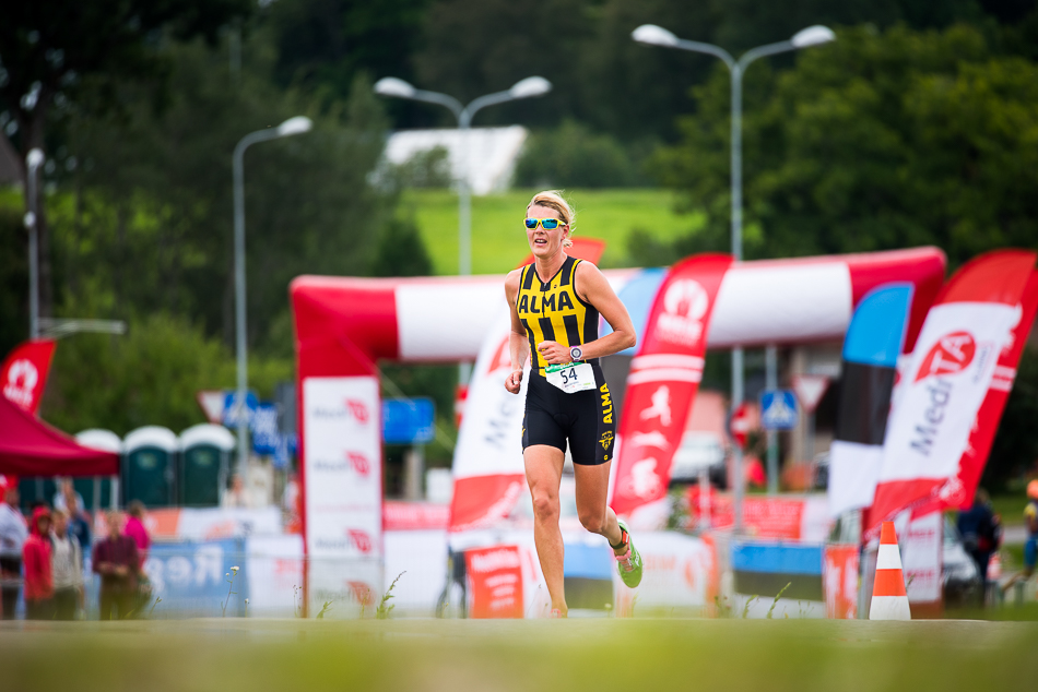 rouge_triatlon-21