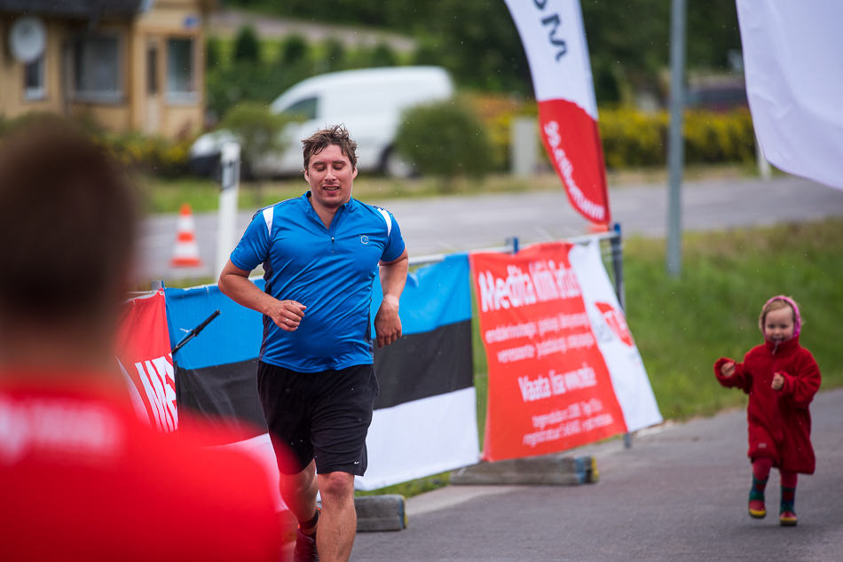 rouge_triatlon-40