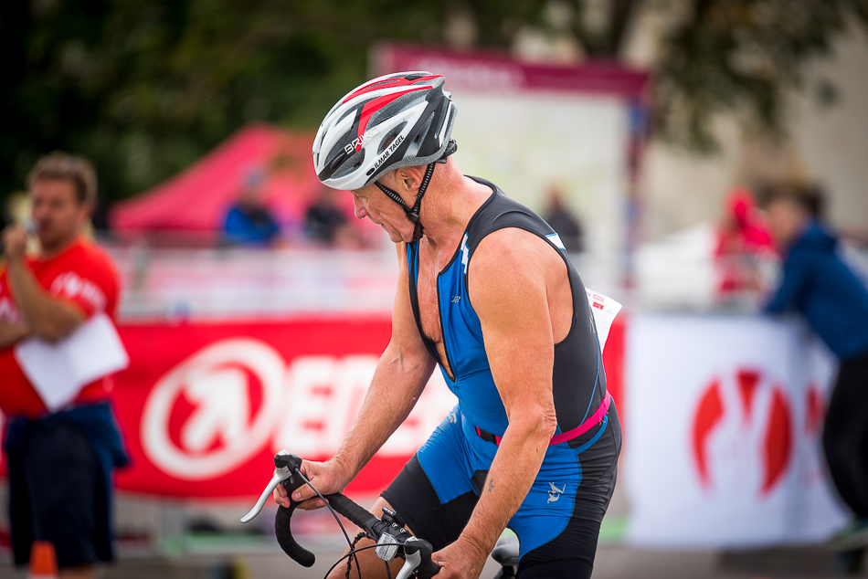 rouge_triatlon-44