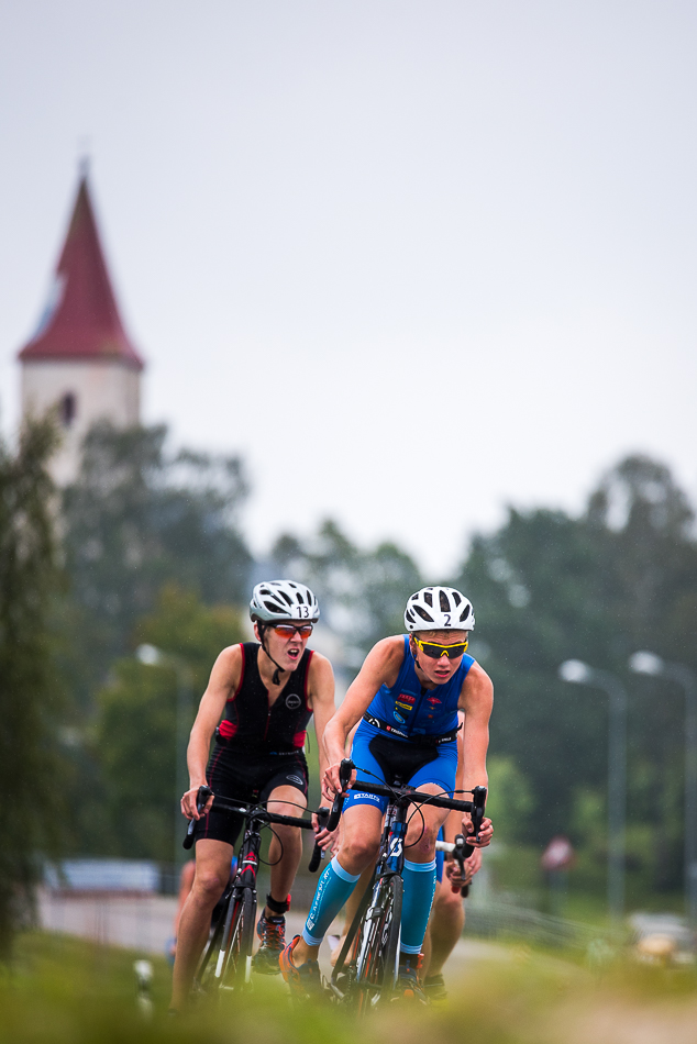 rouge_triatlon-47