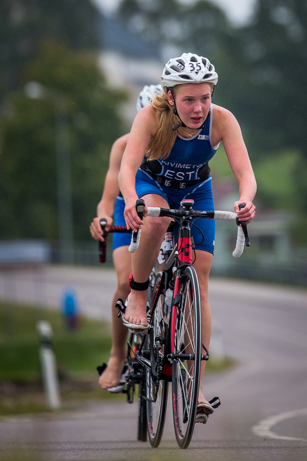 rouge_triatlon-48